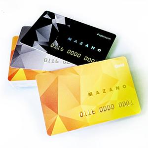Thẻ VIP0
